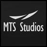 MTS Studios logo