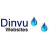 Dinvu logo