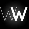 WebDesignWand logo