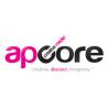 Apcore.co.uk logo