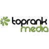 TopRank Media logo