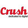 Crush Digital logo