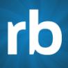 RB Media logo