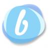 Bluemotion Creative logo