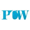 PCW Kent IT logo