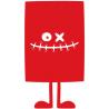 Nearperfect Media Ltd logo