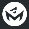 Enthused Media logo