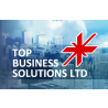 Top Business Solutions Ltd logo