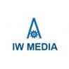 Dene Jones - Freelance Web Designer logo