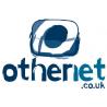 Othernet.co.uk logo
