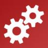 Web Integrations Ltd. logo