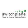 Switchplane Ltd logo