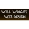 Will Wright Web Design logo