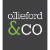 Ollie Ford & Co.