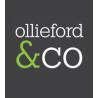 Ollie Ford & Co. logo