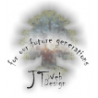 Journey Tree Web Design logo