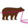 Brown Bear Media Ltd logo