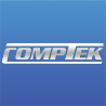 Comp Tek Web Design logo