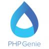 PhpGenie Ltd logo