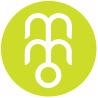 Mimo Media logo