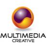 Multimedia Creative Ltd logo