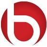 Big Dot Media Limited logo