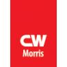 C.W.Morris logo