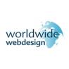 Worldwide Webdesign logo