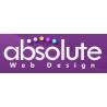Absolute Web Design Ltd logo