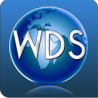 Web Development Solutions Ltd logo