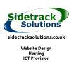 Sidetrack Solutions logo