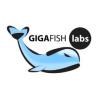 GigafishLabs logo