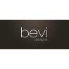 Bevi Designs logo