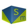 Sunray Media logo