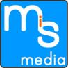Make it Seen Media logo