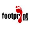 Footprint-Copy logo
