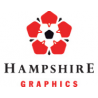 Hampshire Graphics logo