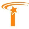 IGM Computers logo