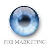 Eye for Marketing logo
