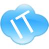 Unleash IT logo