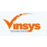 vinsystech logo