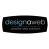 Designaweb (BSE) Ltd logo