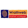 Wrathweb logo