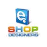 eShop Designers & IT Solutions Ltd. logo