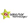 Gatestar Technologies logo