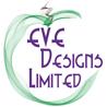 Eve Designs Ltd logo