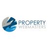 Property Webmasters Ltd logo