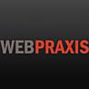 WebPraxis Ltd logo