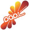 DADI - Digital Art Design & Illustration (dadi-online) logo
