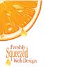 Arooney Limited logo